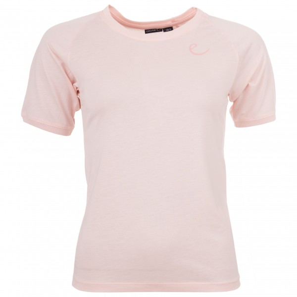Edelrid - Women's Kamikaze T - T-shirt
