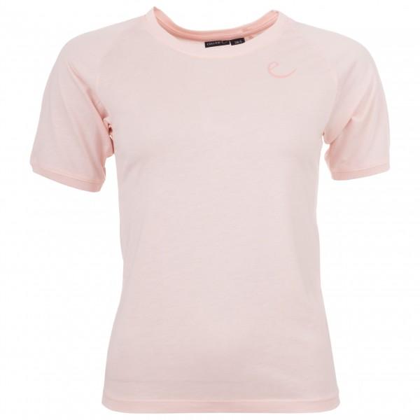 Edelrid - Women's Kamikaze T - T-skjorte