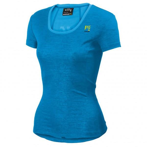 Karpos - Women's Hill Jersey - T-skjorte