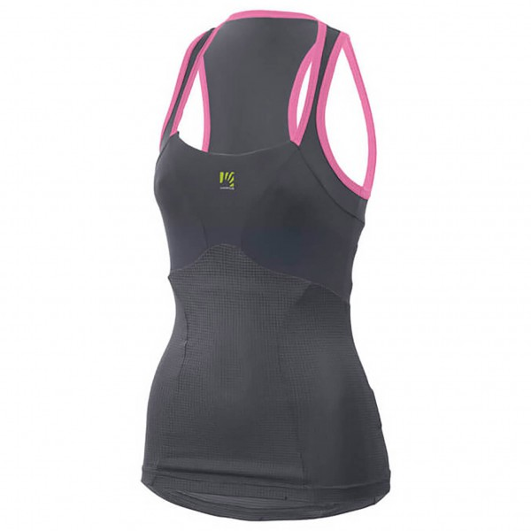 Karpos - Women's Scar Top - Joggingshirt