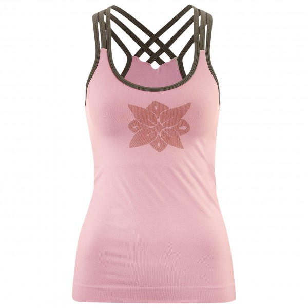Red Chili - Women's Gora - Tank-topit