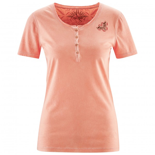 Red Chili - Women's Ikara - T-shirt