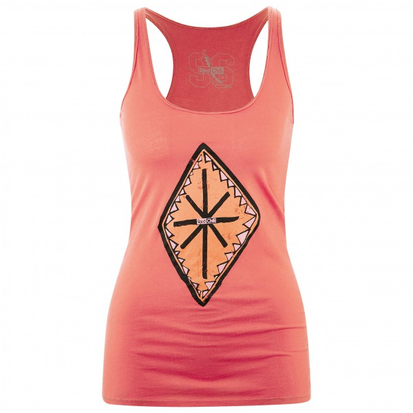 Red Chili - Women's Nalu - Tank