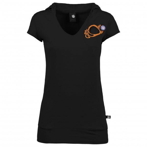 E9 - H Lady - T-Shirt