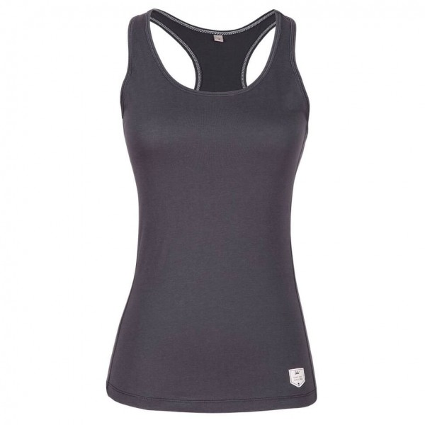 Bleed - Women's Active Top - Tank-topit