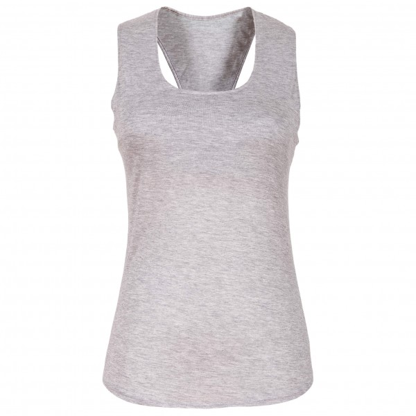 Bleed - Women's Super Active Top - Débardeur