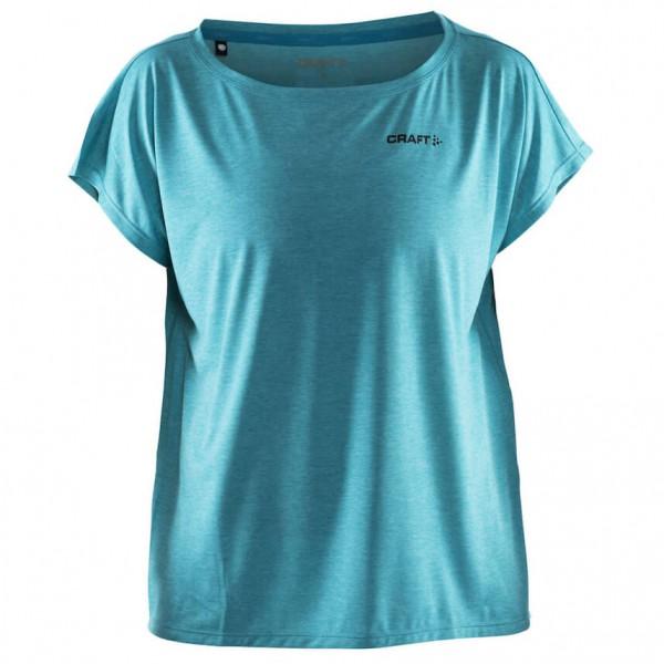 Craft - Women's Pure Light Tee - T-Shirt