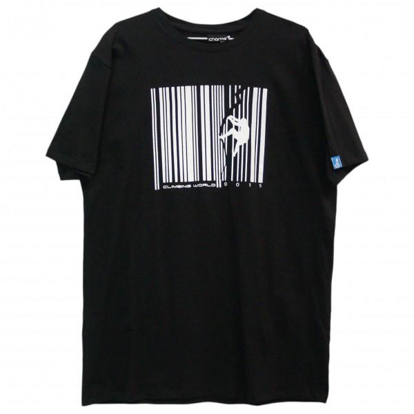 Charko - Women's Crack IV - T-shirt