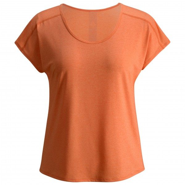 Black Diamond - Women's Pale Fire Tee - T-Shirt