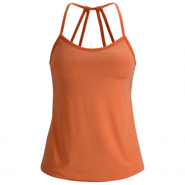 Black Diamond - Women's Sister Superior Tank - Tank-topit