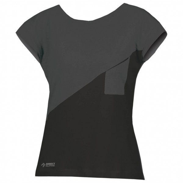 Directalpine - Women's Orco - T-shirt