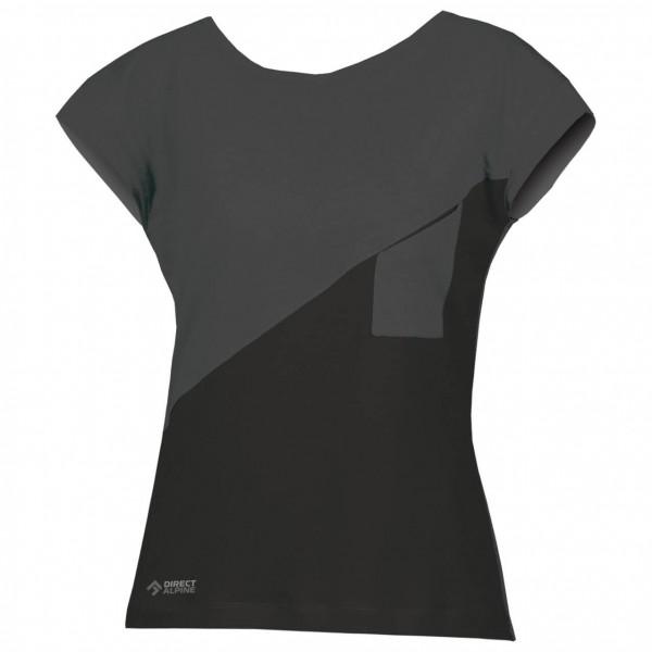 Directalpine - Women's Orco - T-Shirt