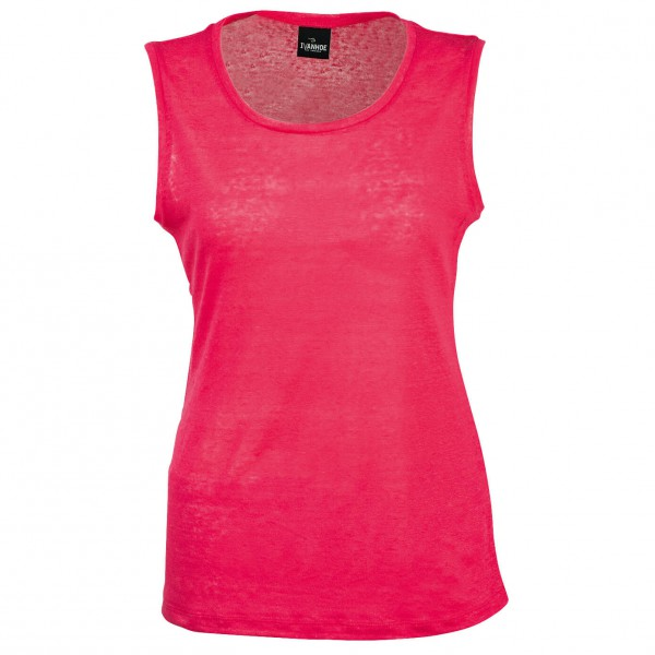 Ivanhoe of Sweden - Women's Manny - Top