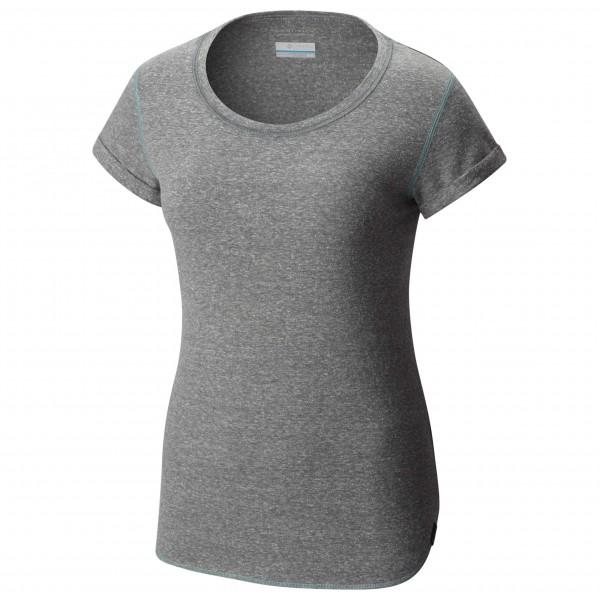 Columbia - Women's Trail Shaker Short Sleeve Shirt