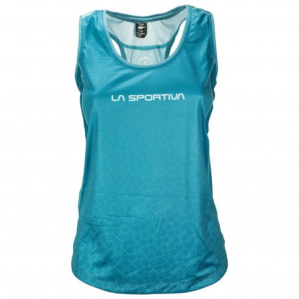 La Sportiva - Women's Calypso Tank - Laufshirt
