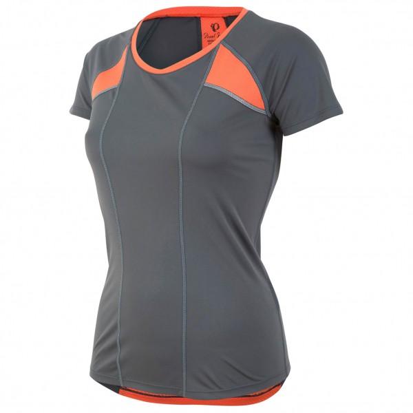 Pearl Izumi - Women's Pursuit S/S - Joggingshirt