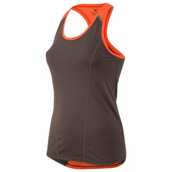 Pearl Izumi - Women's Pursuit Singlet - Joggingshirt