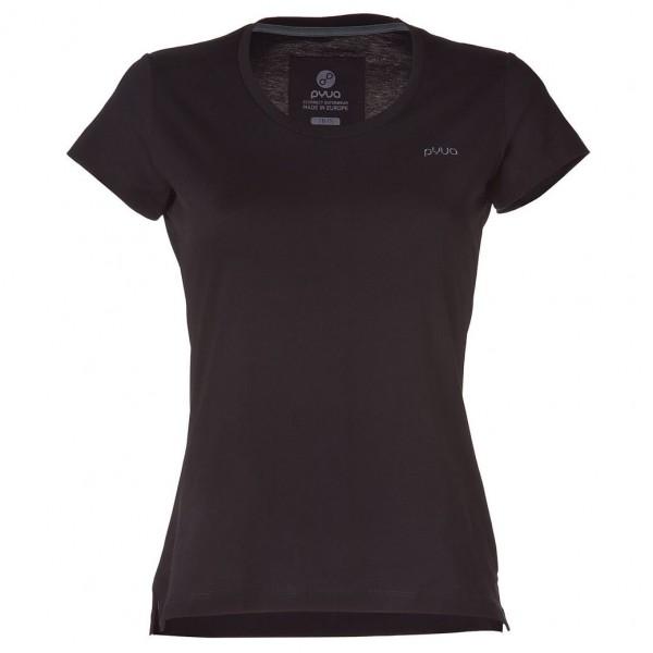 Pyua - Women's Basic T-Shirt - T-paidat