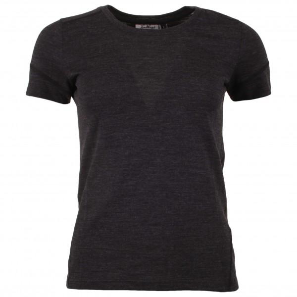 Lundhags - Women's Merino Light Tee - T-Shirt