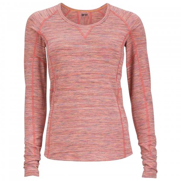 Marmot - Women's Helen L/S - Long-sleeve