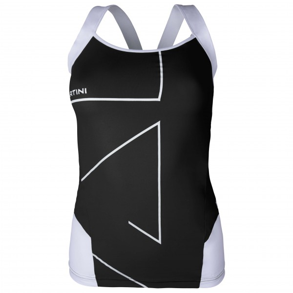 Martini - Women's Flash - Tank-topit