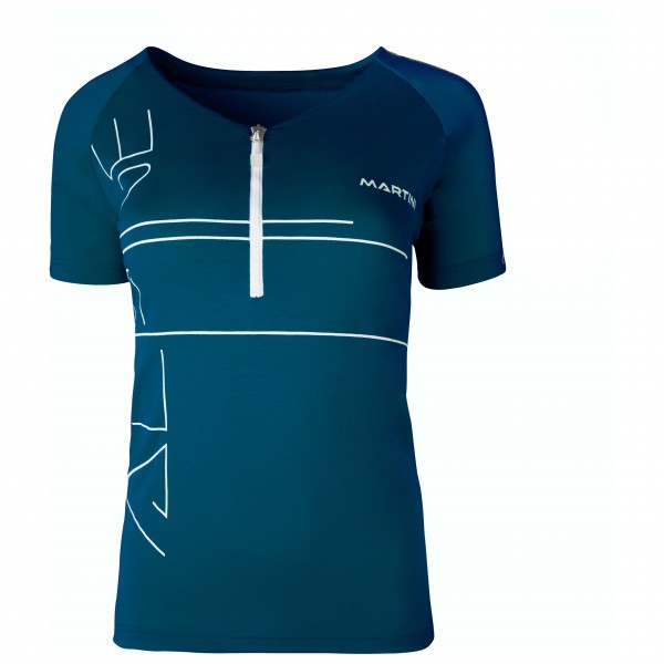 Martini - Women's Inspire - T-shirt