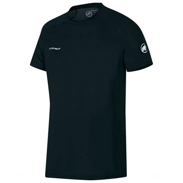Mammut - Women's MTR 71 T-Shirt - T-shirt de running