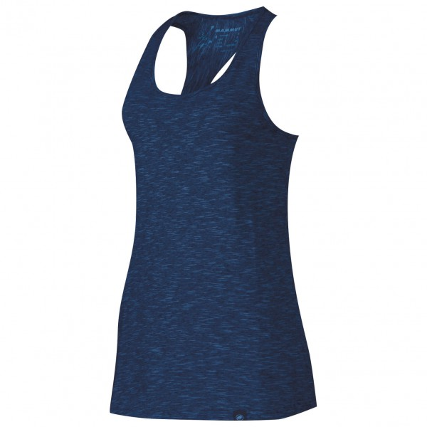 Mammut - Women's Togira Top - Tank