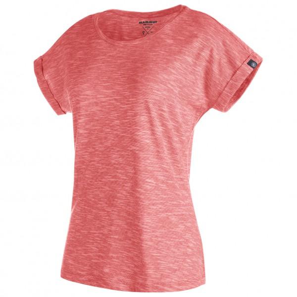 Mammut - Women's Togira T-Shirt - T-Shirt