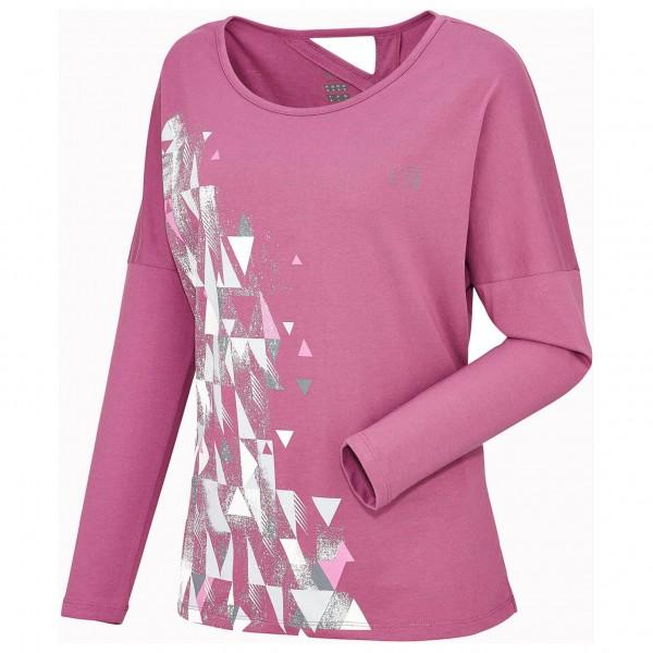 Millet - Women's Yalla T-Shirt L/S - Long-sleeve
