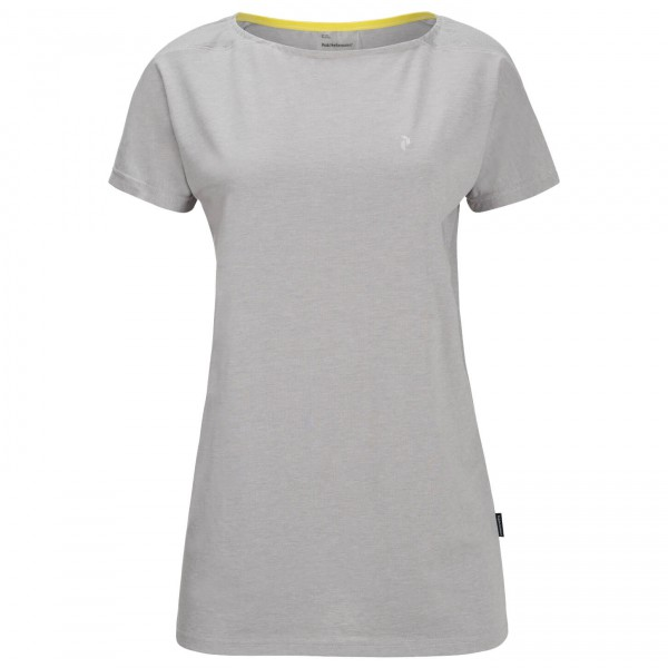 Peak Performance - Women's Civil Top - T-shirt