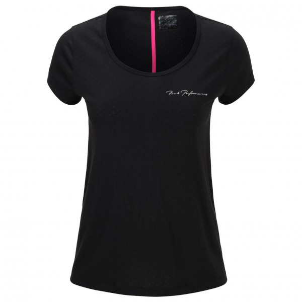Peak Performance - Women's Tech Tee - T-shirt