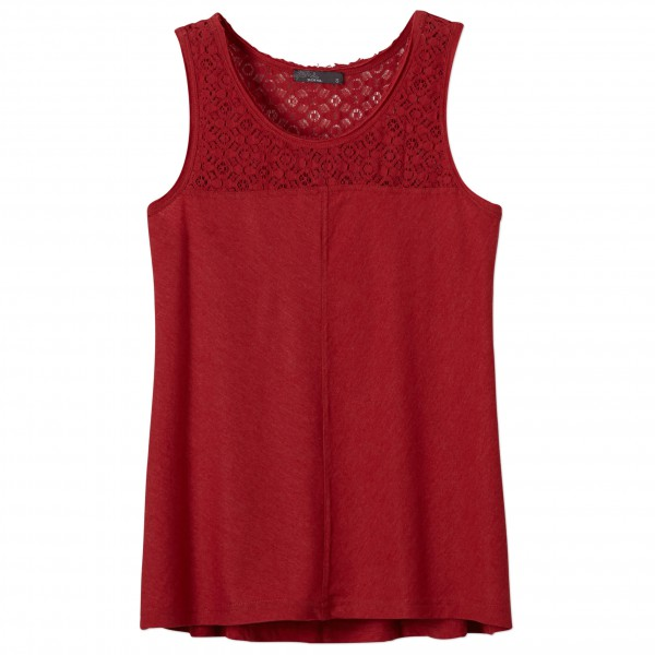 Prana - Women's Cassi Tank - Top