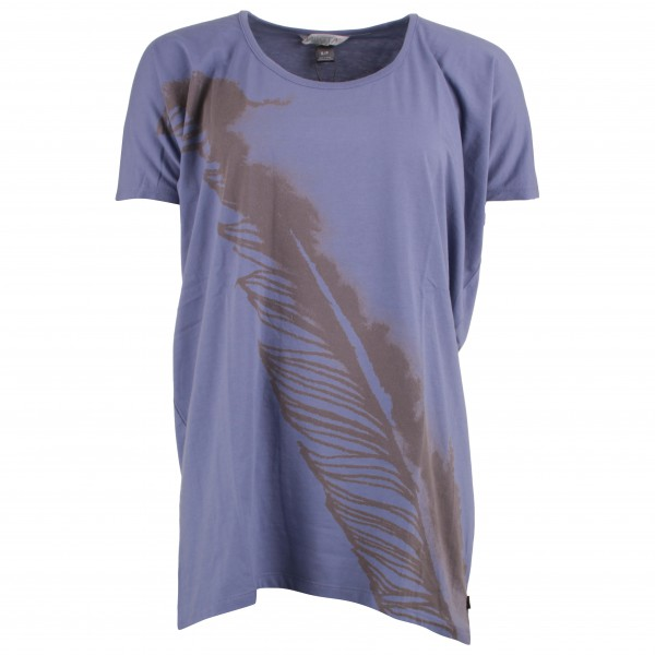 Nikita - Women's Calamus Top - T-shirt