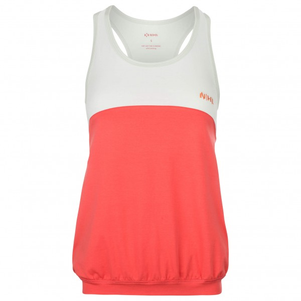 Nihil - Women's Aurelia Top - Tank-topit