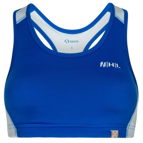 Nihil - Women's Katina Top - Haut