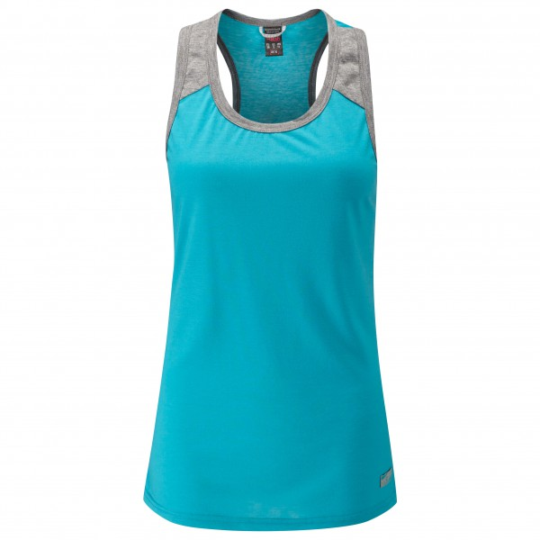 Rab - Women's Crimp Tank - Tank