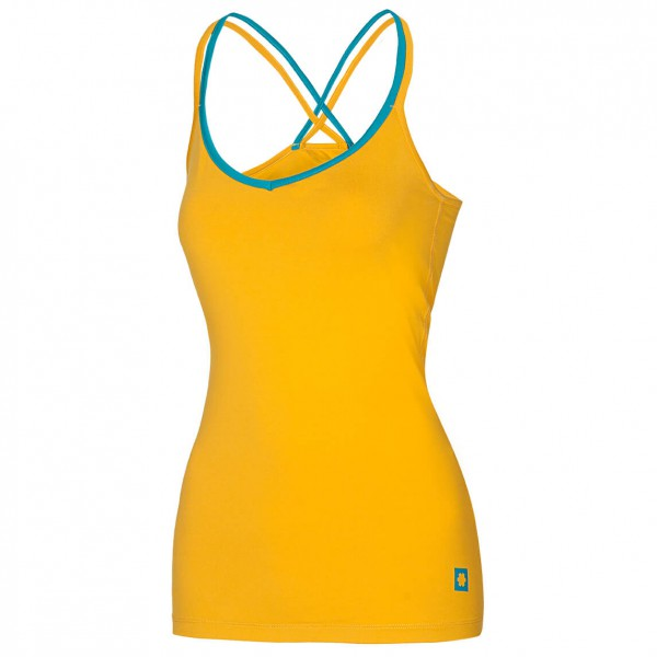 Ocun - Women's Corona Top
