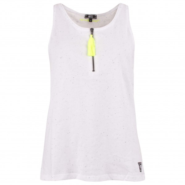 Picture - Women's Vice - Top