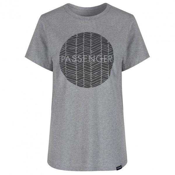 Passenger - Women's Quokka - T-shirt
