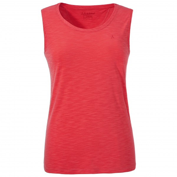 Schöffel - Women's Top Namur - Top