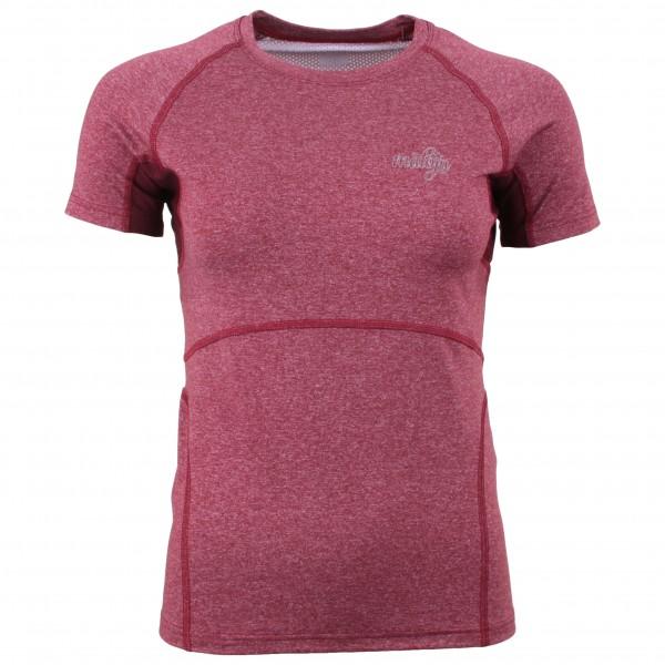 Maloja - Women's RosanaM. - Joggingshirt