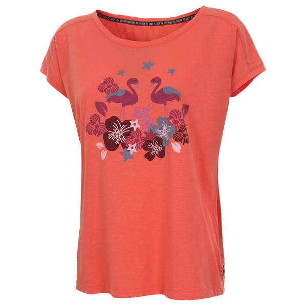 Maloja - Women's SophiaM. - T-shirt