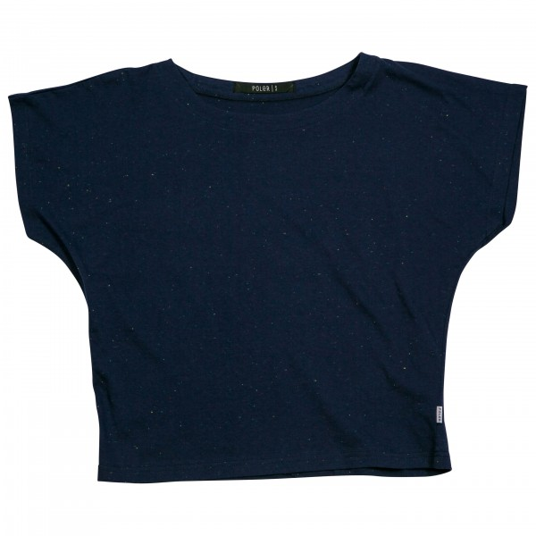 Poler - Women's Camas Tee - T-paidat