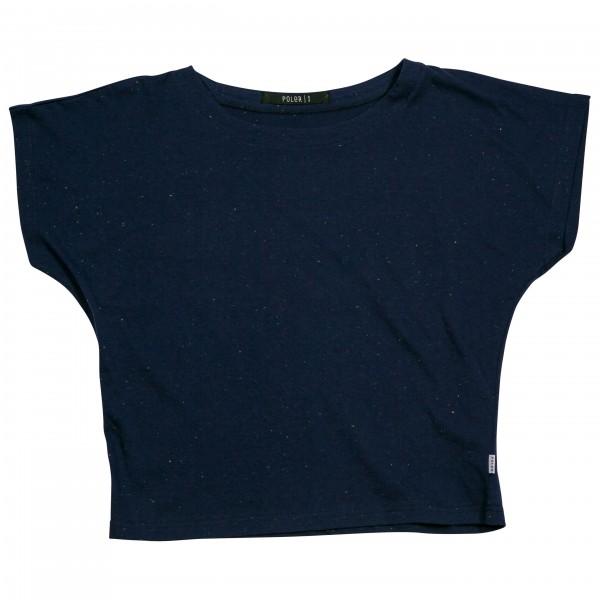 Poler - Women's Camas Tee - T-Shirt
