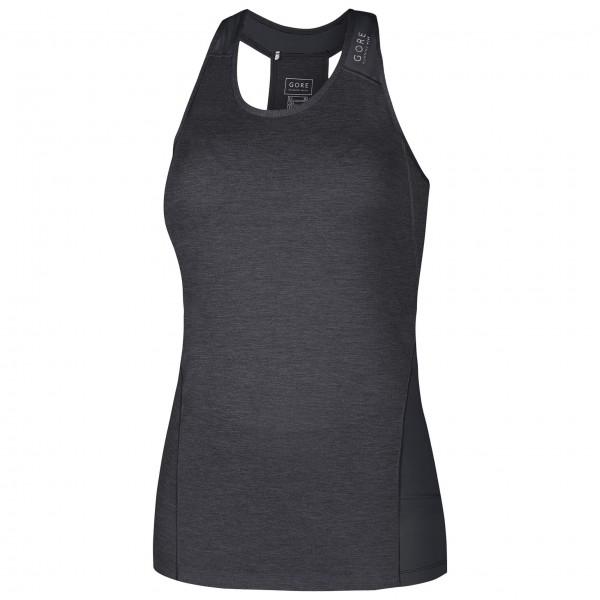 GORE Running Wear - Sunlight Lady Top - Laufshirt
