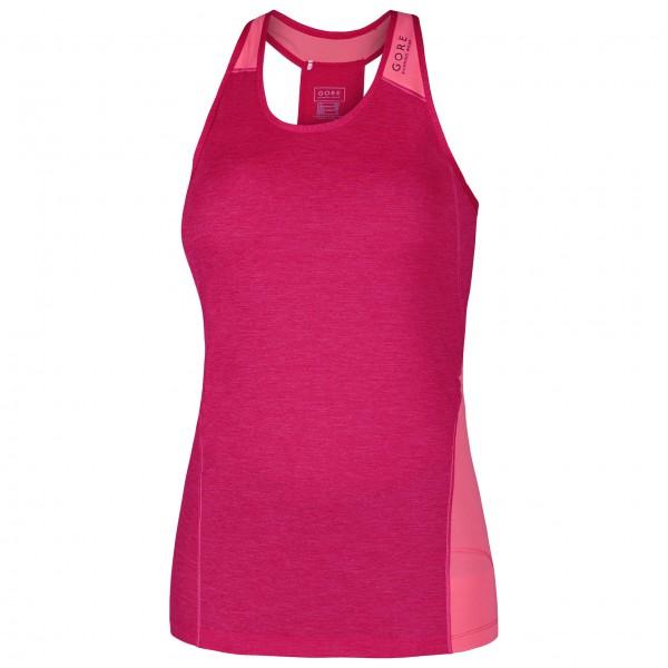 GORE Running Wear - Sunlight Lady Top - T-shirt de running