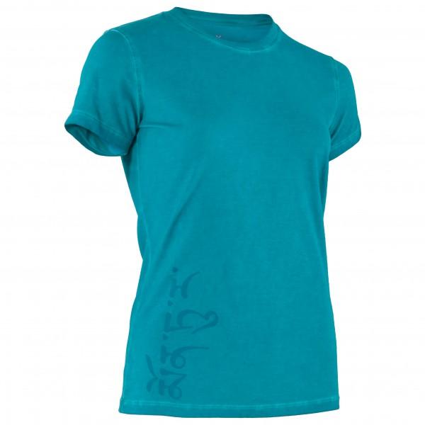 Montura - Expo T-Shirt Woman - T-shirt