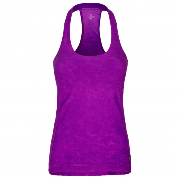 Montura - Shadow Canotta Woman - Tank-topit