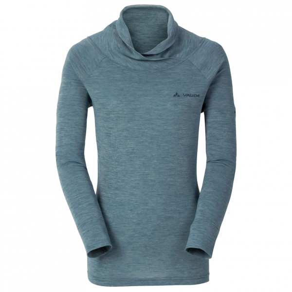 Vaude - Women's Altiplano L/S T-Shirt - Long-sleeve